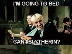 Draco Memes - draco meme weknowmemes