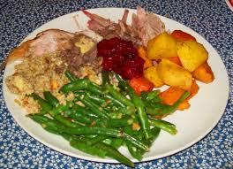 thanksgiving dinner palo alto english happy thanksgiving victoria australia mega shocker we