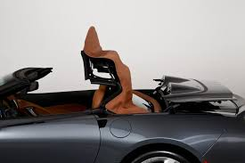 if ordering daytona sunrise convertible what interior u0026 top colors