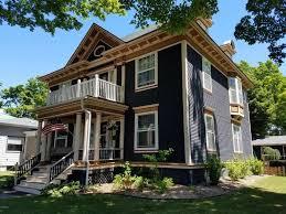 1890 colonial revival u2013 ludington mi u2013 264 900 old house dreams