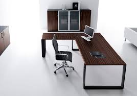 Office Desks Miami Product Collection