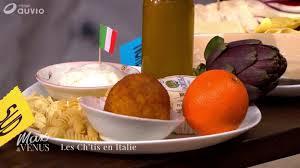 cuisine nord sud les spécialités du nord et du sud de l italie max vénus 27