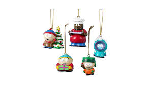 top 40 best christmas tree ornaments for 2016