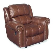 hooker furniture recliners hayneedle