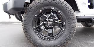 jeep polar edition wheels rimulator