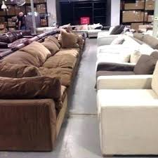 restoration hardware cloud sofa reviews cloud couch reviews restoration hardware sectional sofa restoration