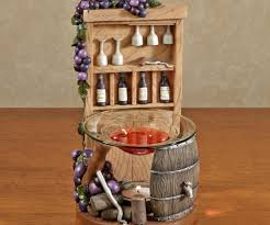 Grapes And Wine Home Decor Wine Decor Kitchen Canisters In Mesmerizing Design Wine Home Decor