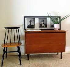 vintage design mã bel möbel mid century modern möbel mid century modern at mid century