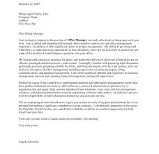 what should a resume cover letter contain interesting inspiration