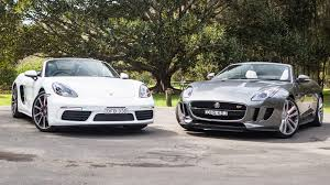 jaguar cars f type jaguar f type review specification price caradvice