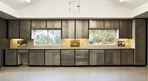 Kitchen Cabinets Bay Area by Alluring Stanley Sliding Doors Tags Cabinets With Sliding Doors