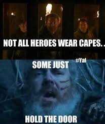 Funny Meme Games - 963 best game of thrones funny memes images on pinterest funny