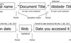 timeline template in google docs u2013 youtube with google docs