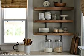 interior decorating kitchen shelves with finest furniture smart