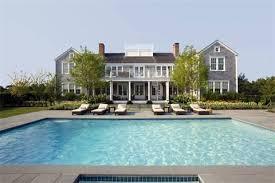 nantucket homes nantucket massachusetts united states luxury real estate homes