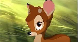 bambi ii 2006 disney