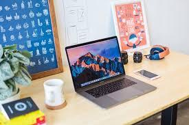 web design visual web development can change the landscape of web design