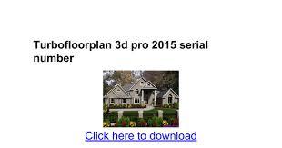 ashoo home designer pro 3 review turbofloorplan 3d pro 2015 serial number google docs