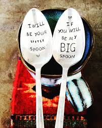 best 25 big spoon spoon ideas on big spoon