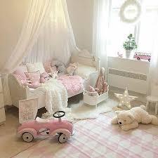 baldacchino lettino bambino letto a baldacchino per bambini culla rete stile nordico