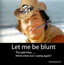 Rebel Meme - rebel sagan blunt mockinggod com