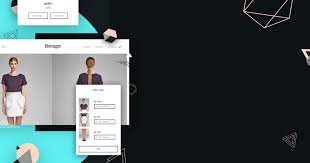 Home Based Web Design Jobs Uk Web Design London Website Design Web Agency London
