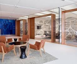 american express employee help desk 8 best interiors images on pinterest design offices office