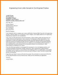 petroleum engineer cover letter word certificate of appreciation