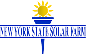 solar panels clipart sunpower by new york state solar farm reviews sunpower by new