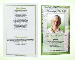 program for funeral service free memorial templates funeral brochure template word funeral