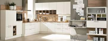 bilder für die küche impressum küche potsdam