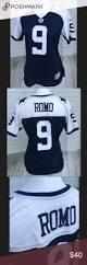 cowboys thanksgiving jerseys best 25 romo cowboys ideas on pinterest tony romo jokes cowboy