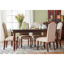 dining expandable round dining table price neat dining table set