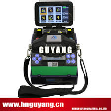 china splicer battery china splicer battery manufacturers and