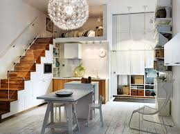 kitchen room design excellent of narrow kitchen interior l