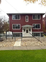 edmonton u0027s ice district development spurring new real estate