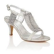 wedding shoes at debenhams women s wedding footwear debenhams
