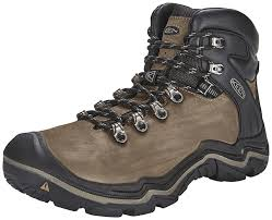 s keen boots clearance keen s sports outdoor shoes clearance outlet