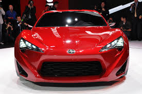 frs toyota 2013 2013 scion fr s concept review price interior exterior