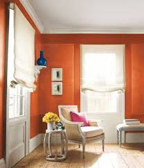 114 best s images on pinterest paint colors ralph lauren and
