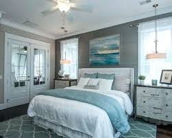 Light Blue Grey Bedroom White Grey And Blue Bedroom Koszi Club