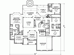 codeartmedia com 5 bedroom house plans south africa 5 bedroom