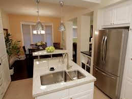 property brothers kitchen designs lovely property brothers kitchen designs photograph ideas for home