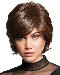 hairdo wigs hairdo wigs vintage volume elegantwigs