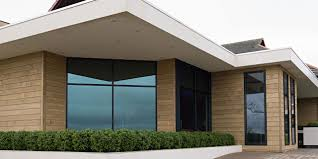 denham benn architectural design