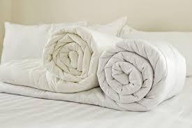 Quilt Cover Vs Duvet Cover Quilt Or Duvet Shop Bedding Blog