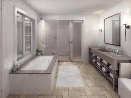 Preparing Bathroom Floor For Tiling Bathroom Tile Preparing Bathroom Floor For Tiling Tiles