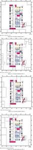 Floor Plan Of Bank by Wtc Floor Plan Image Collections Flooring Decoration Ideas