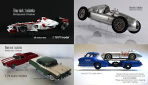 diecast toy vehicle display cases stands ebay scalecarphotography com display
