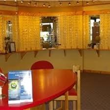 Kingdom Interiors Chilliwack Hoedeman Optical Eyewear U0026 Opticians 105 45425 Luckakuck Way
